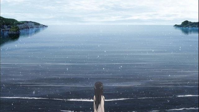 凪のあす 20話8