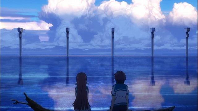 凪のあす 20話44