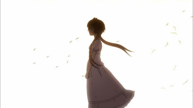 ニセコイ 14話3