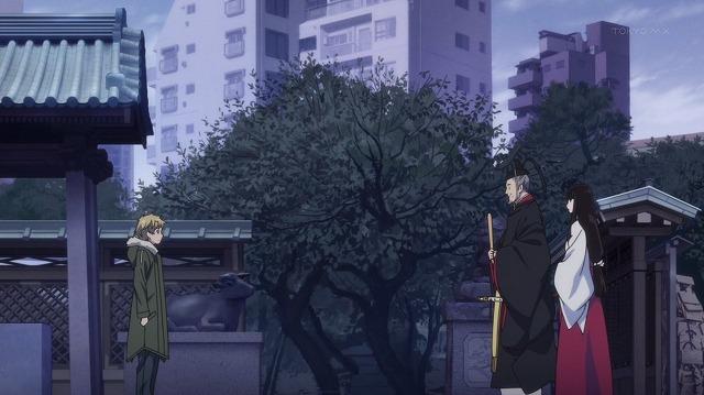 ノラガミ 07話9