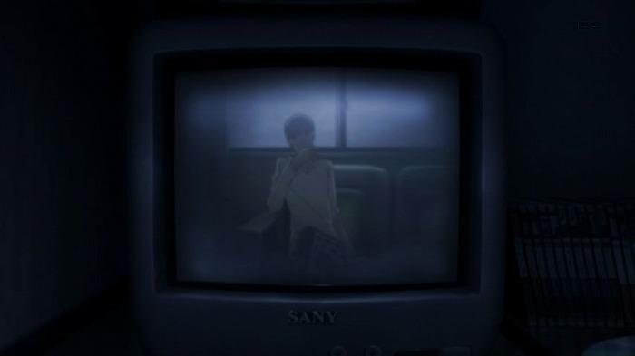 ペルソナG 01話15