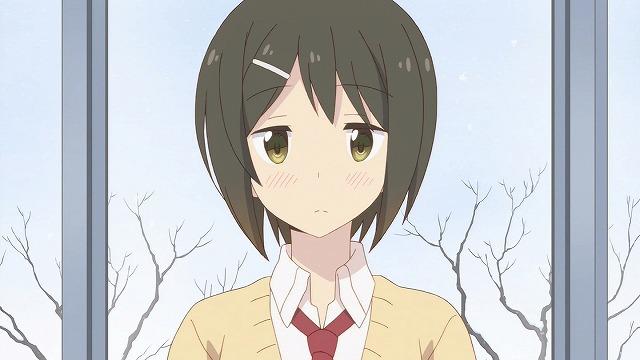 桜Trick 10話7