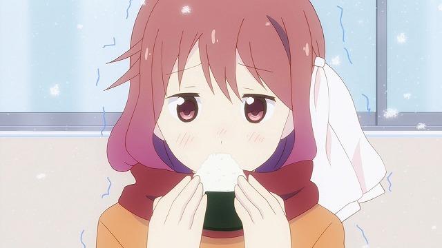 桜Trick 10話10