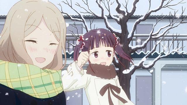 桜Trick 10話17