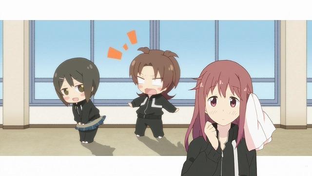 桜Trick 10話23