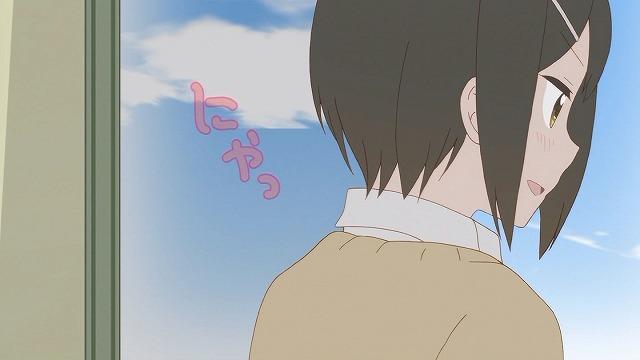 桜Trick 11話2