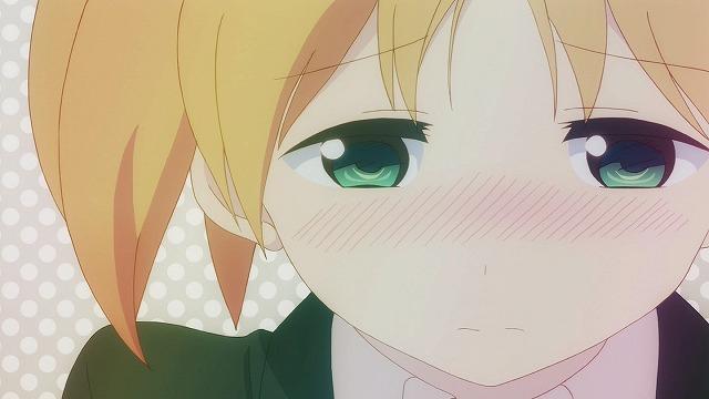 桜Trick 11話26