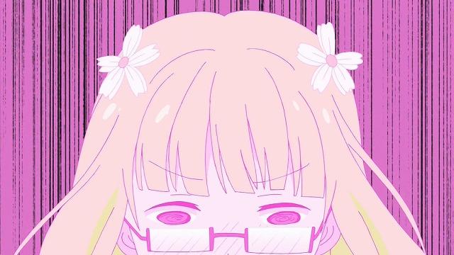 桜Trick 11話49