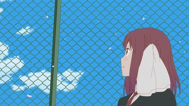 桜Trick 12話39