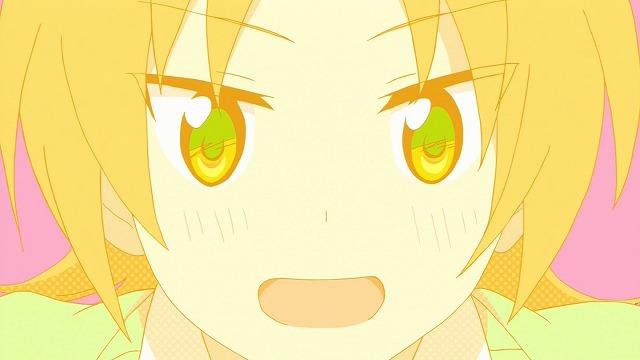 桜Trick 06話3