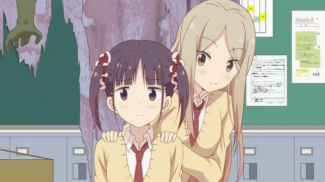 桜Trick 06話6