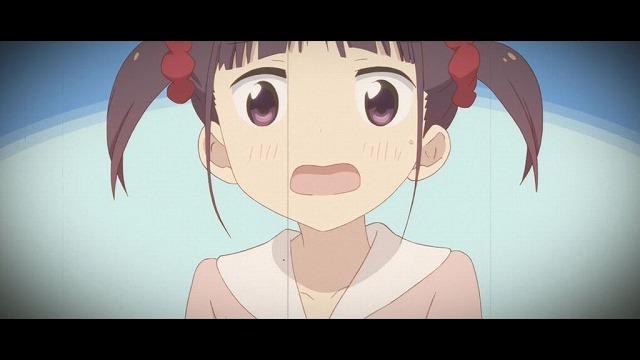 桜Trick 06話7