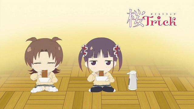 桜Trick 06話15