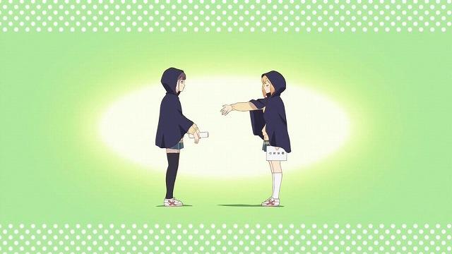 桜Trick 06話30