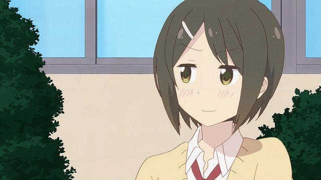 桜Trick 06話42