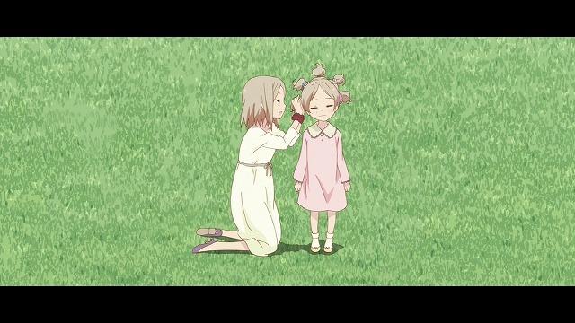 桜Trick 07話23