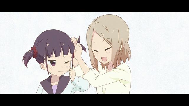 桜Trick 07話24