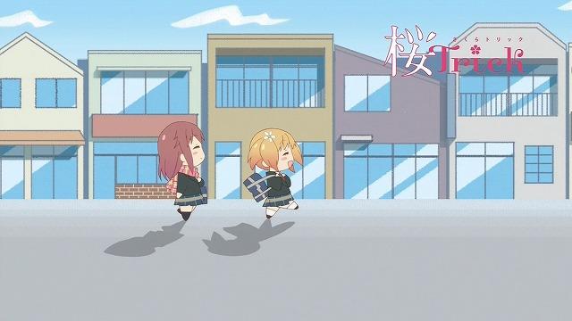 桜Trick 07話37