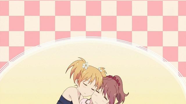 桜Trick 08話23