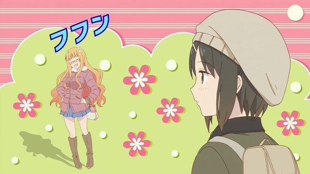 桜Trick 08話37