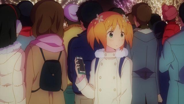 桜Trick 08話39