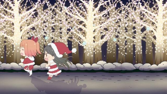 桜Trick 08話49