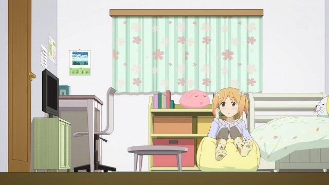 桜Trick 09話6