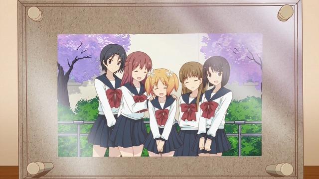 桜Trick 09話7