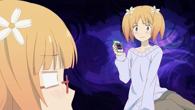 桜Trick 09話16