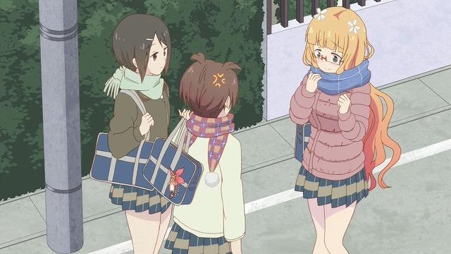 桜Trick 09話25