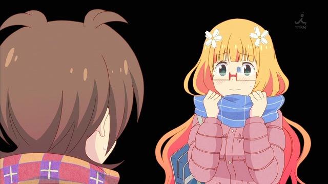 桜Trick 09話27