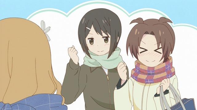桜Trick 09話28