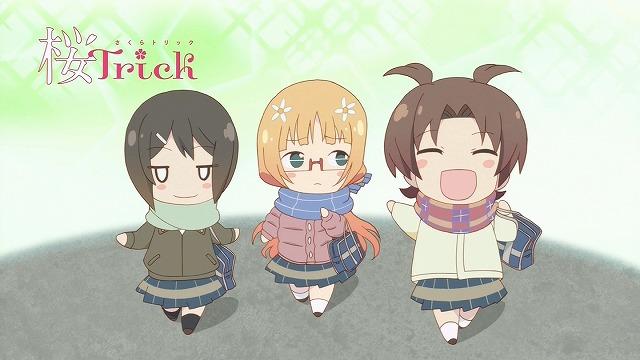 桜Trick 09話29