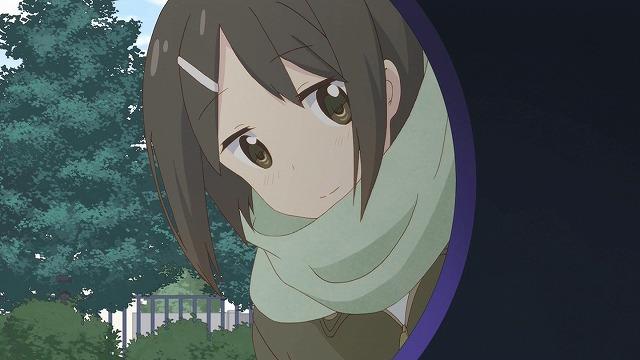 桜Trick 09話30