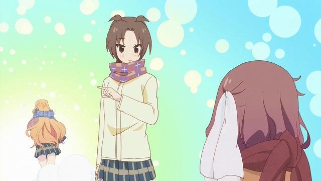桜Trick 09話35