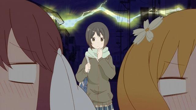 桜Trick 09話36