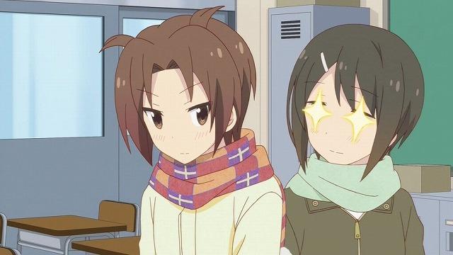 桜Trick 09話40