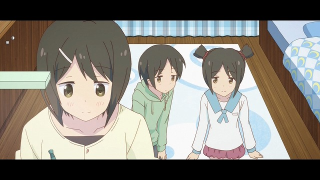 桜Trick 09話41