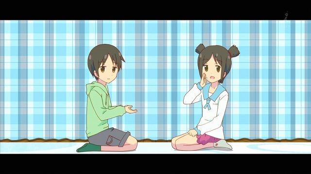 桜Trick 09話42