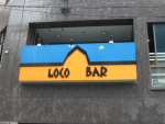 loco_bar.png