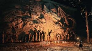 1405457581-mysterious-mural-painting.jpg
