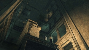 1405457581-ruins-shaft.jpg