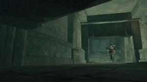 1405457672-ruins-trap.jpg