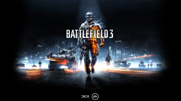 Battlefield-3 (2)