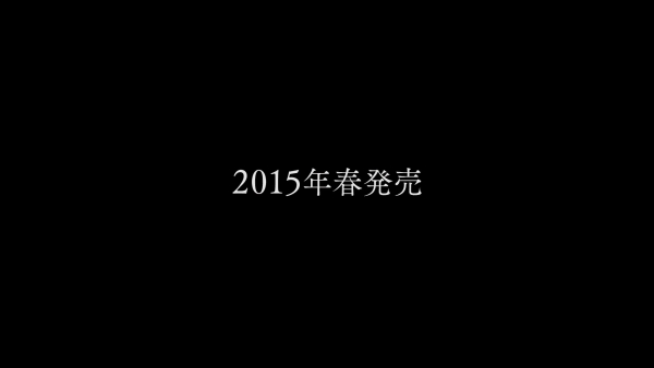 bandicam 2014-06-11 09-52-19-797