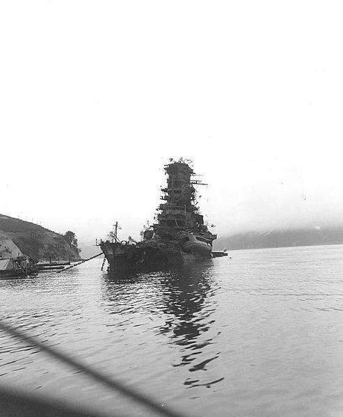 493px-Japanese_battleship_Haruna_sunk.jpg