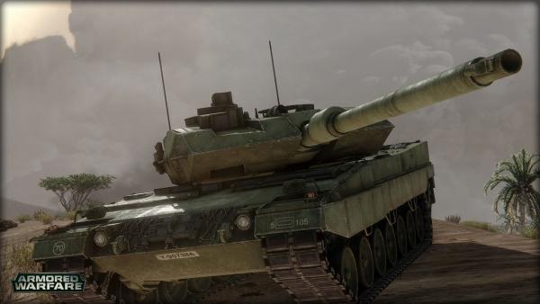 ArmoredWarfare_01.jpg