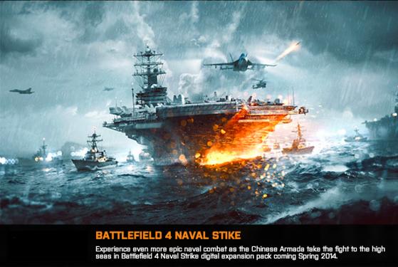 Battlefield-4-Naval-Strike(2).png