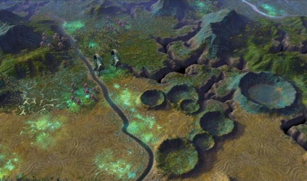 Civilization-Beyond-Earth-screen-1.jpg