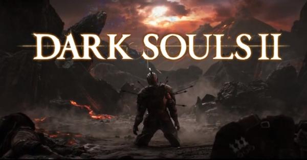 Dark-Souls-2-Logo1_20140317142818a20.jpg